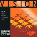 vision package.jpg