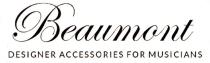 beaumont logo.jpeg